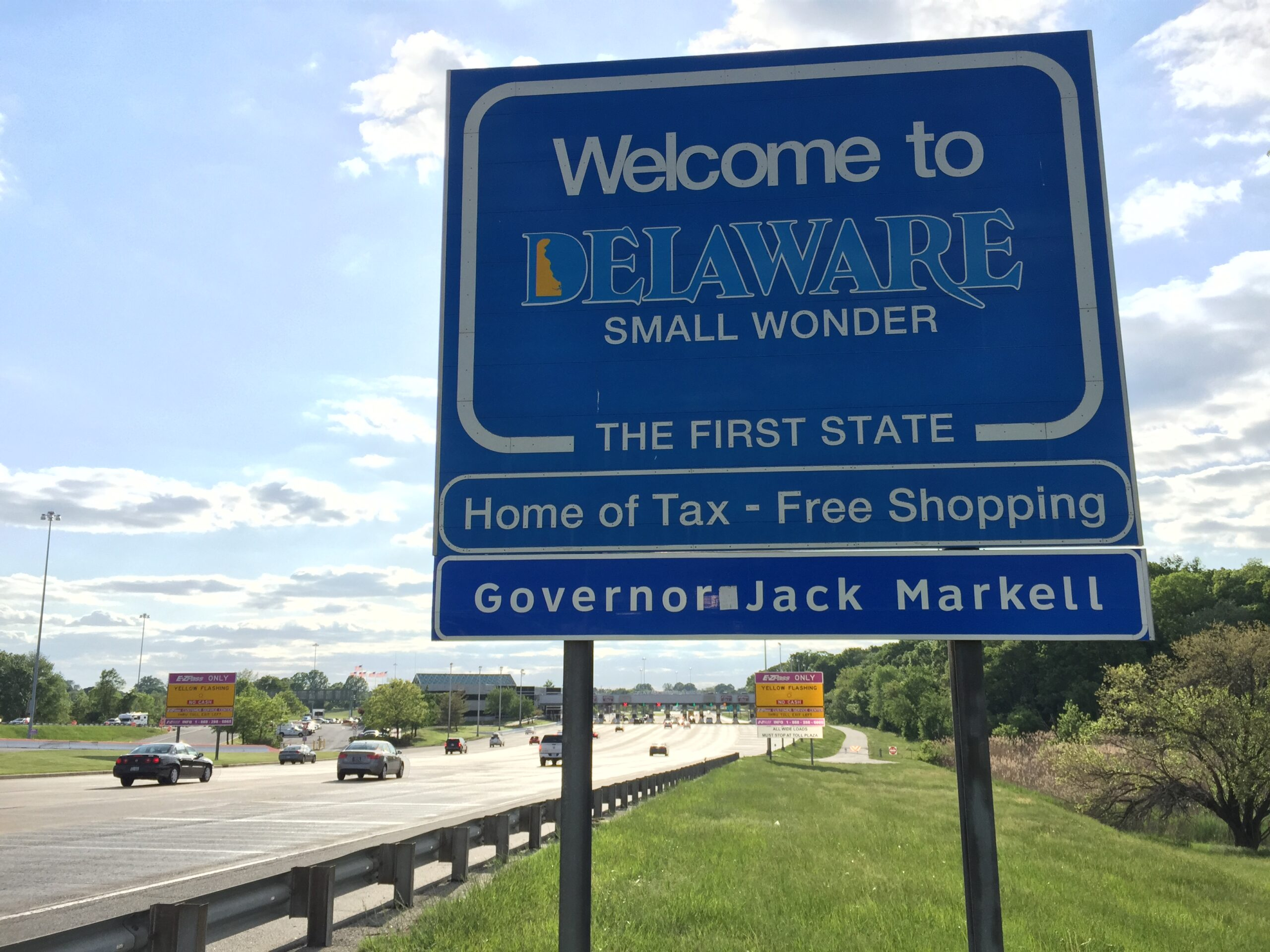 Hard Money Lenders in Delaware