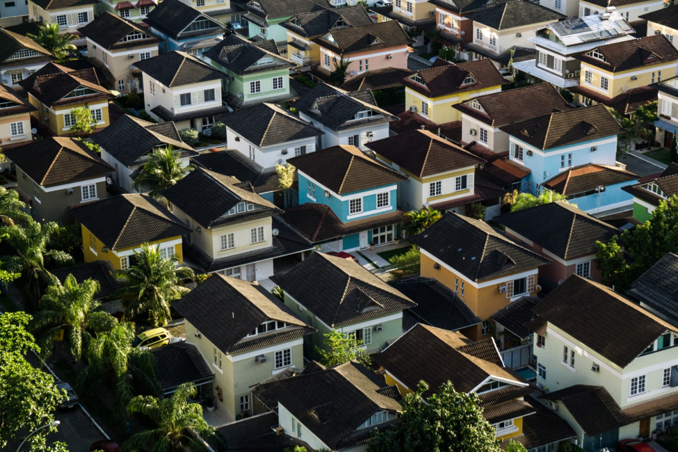Tips on Flipping Houses Profitably
