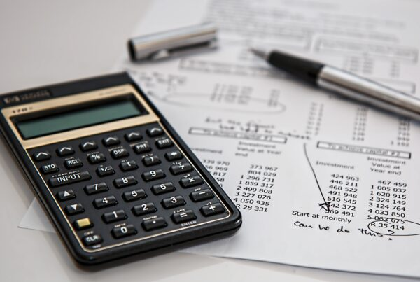 Using our Hard Money Loan Calculator