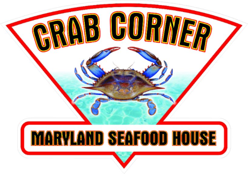 Crab Corner Maryland Seafood House