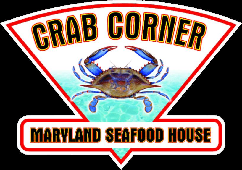 Crab Corner Maryland Seafood House