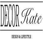 Decorkate