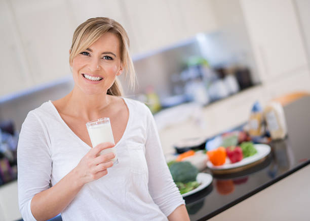 calcium citrate after gastric bypass