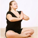 yoga for bariatric patients
