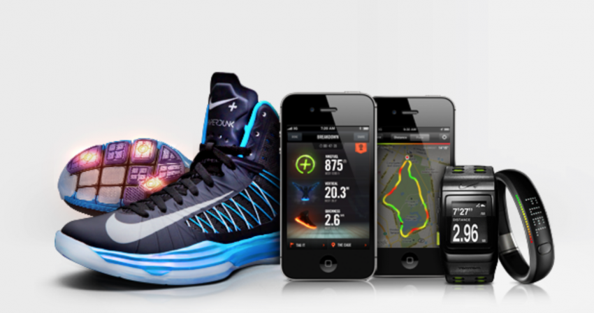 weight loss fitness trackers