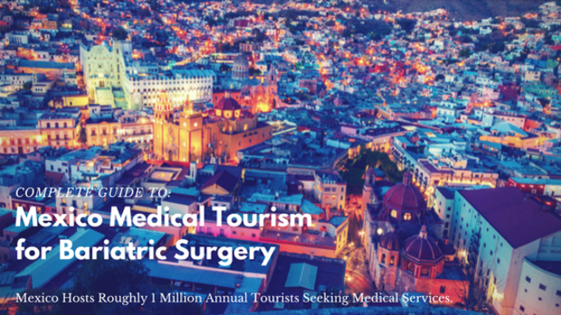 Mexico for Bariatric Surgery-2