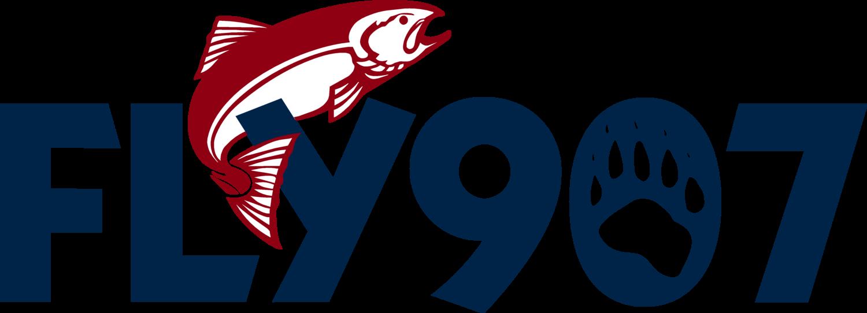 Fly907