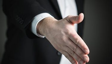 5 Issues That can Stop a Commercial Real Estate Transaction