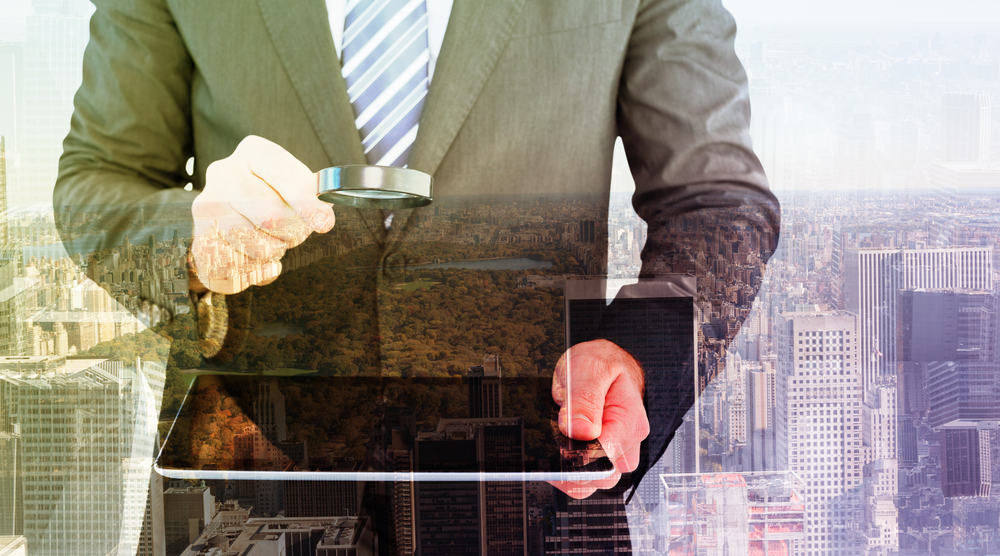 Finding the Right Tenant for Your Commercial Real Estate Property