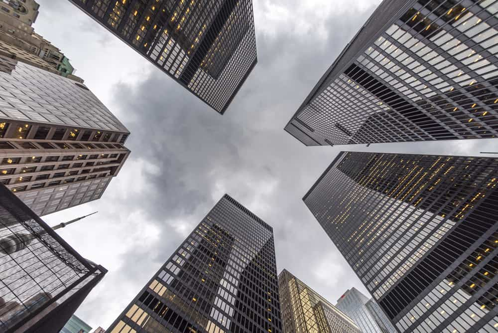 Factors Affecting the Value of a Commercial Real Estate Property