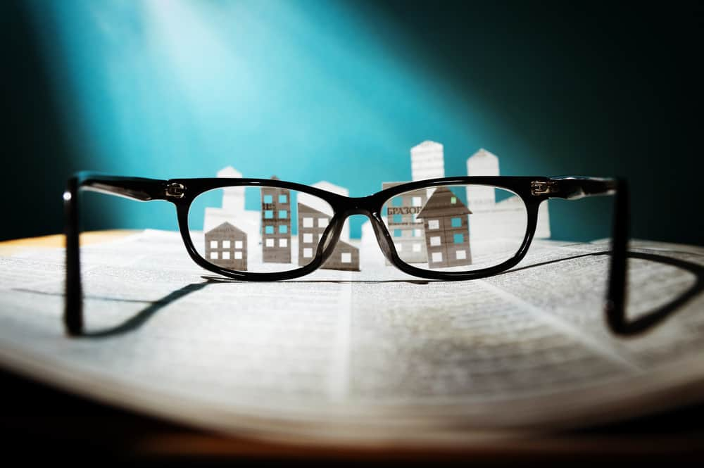 know where to look when investing in multifamily real estate