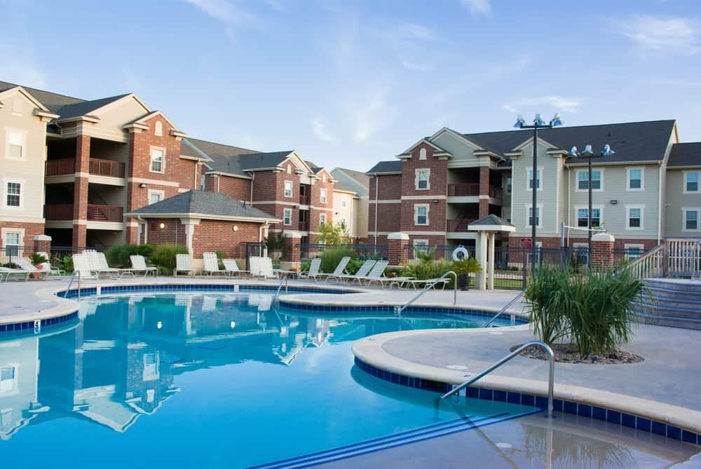 Multifamily Properties for Sale Around Hattiesburg