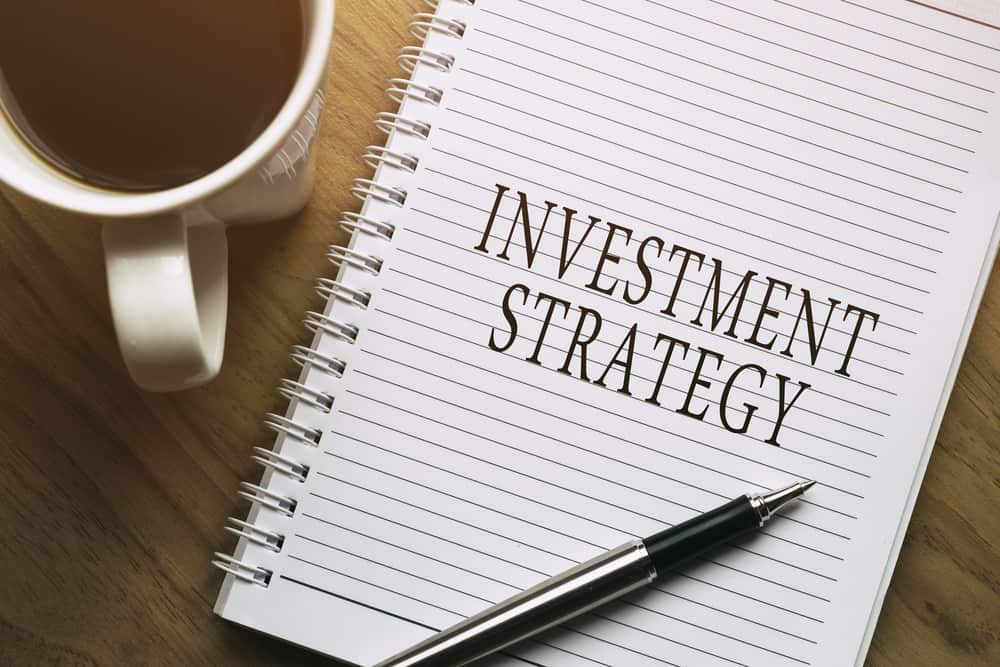 Everything You Need to Know About Investing in Multifamily Real Estate