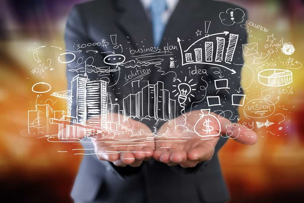 How to Find the Best CRE Investment Opportunities
