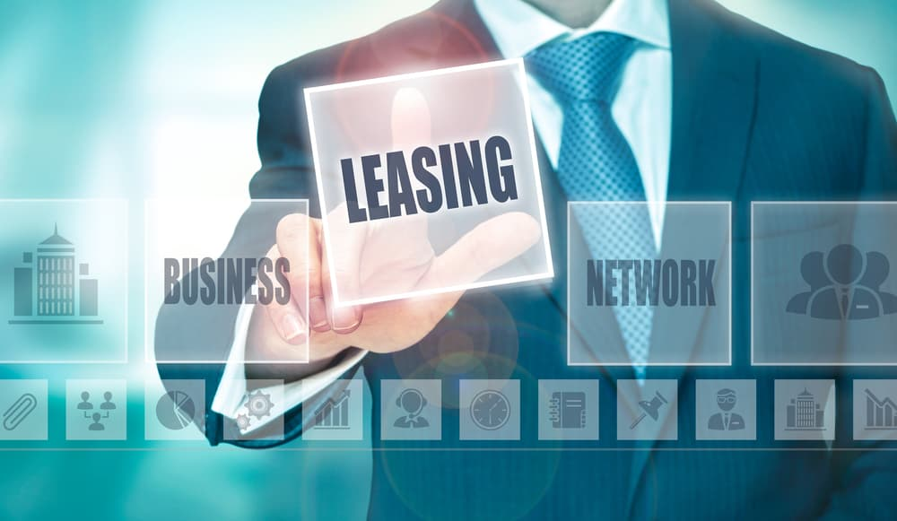 10 Considerations for Your Multifamily Property Lease Agreement
