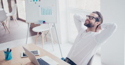 How to Make Your Commercial Office Space Comfortable for Employees