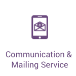 Communication & Mailing Services - vOffice