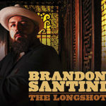 """New Album, """"The Longshot"""" Available For Pre-order"""