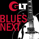 iTunes_blues_next_150