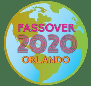 Passover 2020 Orlando