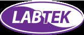 Labtek Inc