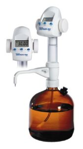 50 ml Digitrate Pro Digital Burette