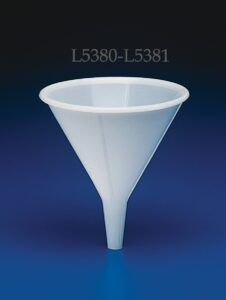 4 oz. Utility Funnel