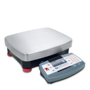 Ranger 7000 Compact Bench Scale, 15kg capacity