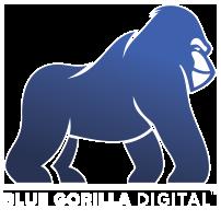 Gorilla Team