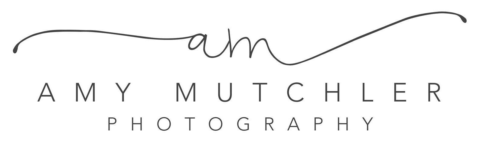 Amy Mutchler Photography