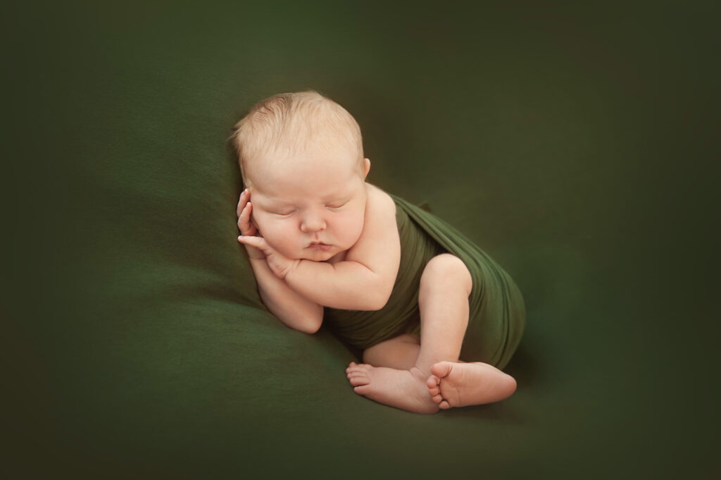 newborn photographer, newborn photography, colorado newborn photographer, colorado newborn photography