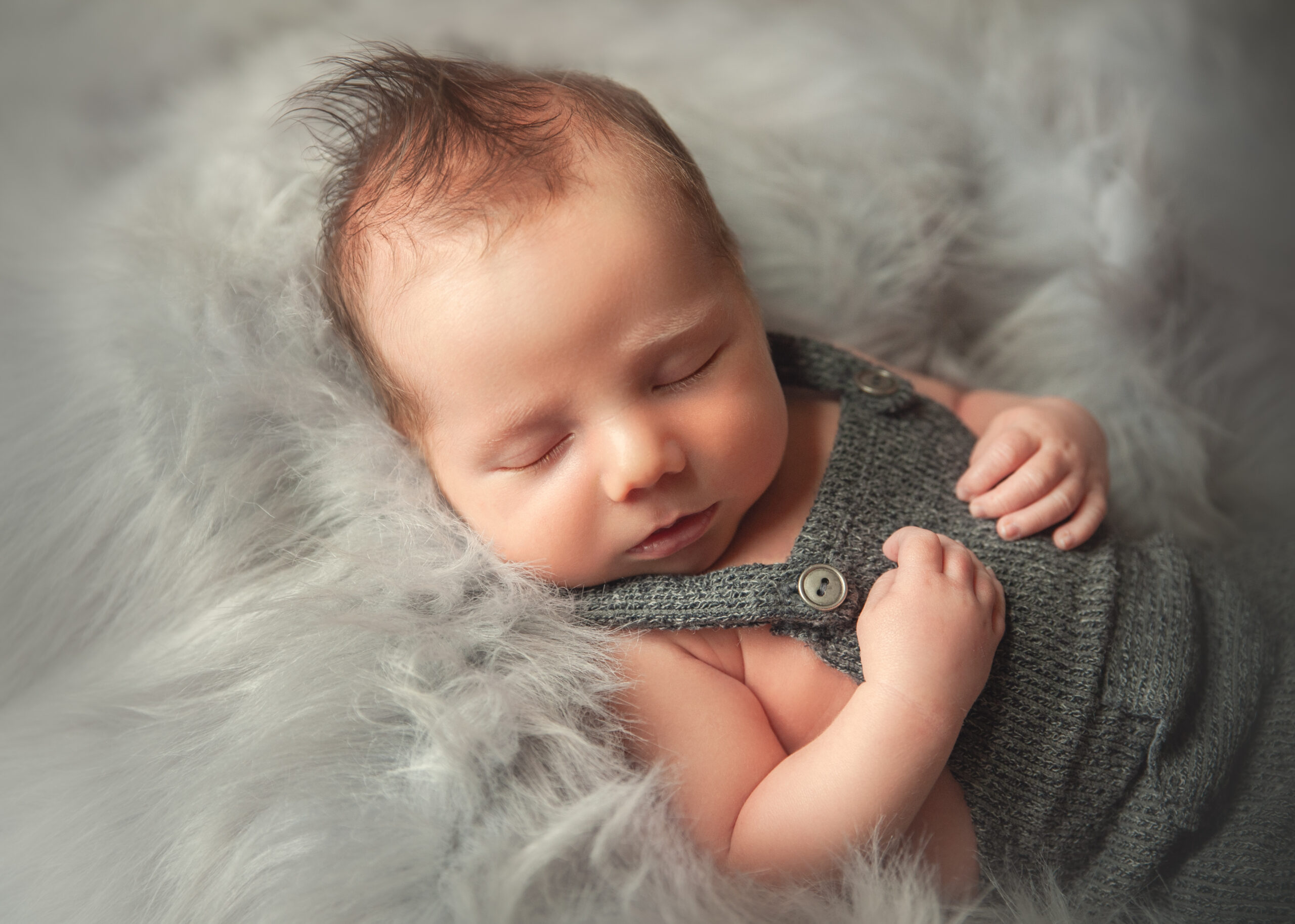 newborn photography, newborn photographer, colorado newborn photographer, colorado newborn photography