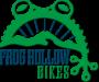 fhb_logo_color_dropshadow