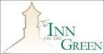 inn on the green