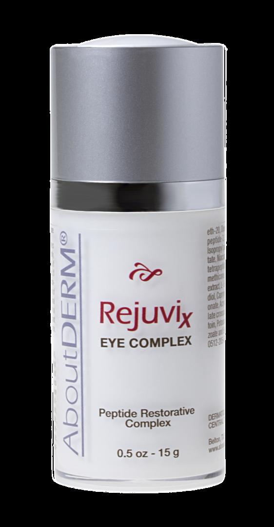 Rejuvix Eye Complex