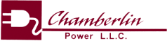 Chamberlin Power LLC