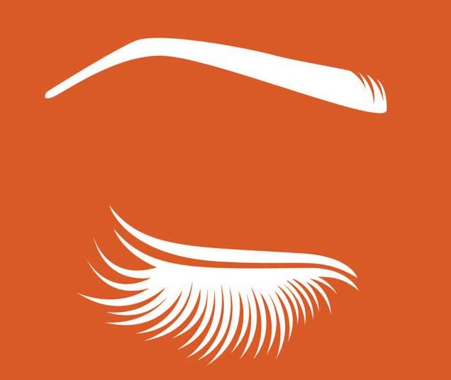 Eyebrow and Eyelash Hair Transplantation:  A Systematic Review