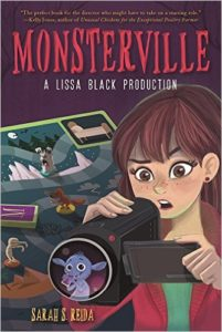 monsterville_cover