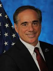 This week, President-elect Donald Trump appointed David Shulkin as VA Secretary.