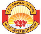 C.B.S. Convent Hr. Sec. School