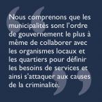 quoteFM_4_FRENCH