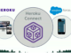 heroku-salesforce-integration
