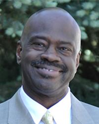 Dr Michael Bennett - IBO