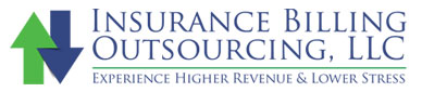 Insurance Billing Outsourcing, LLC