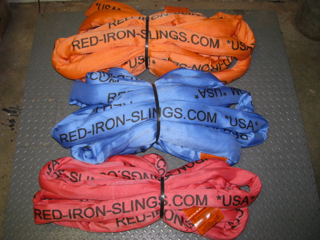 Temporary piping restraints