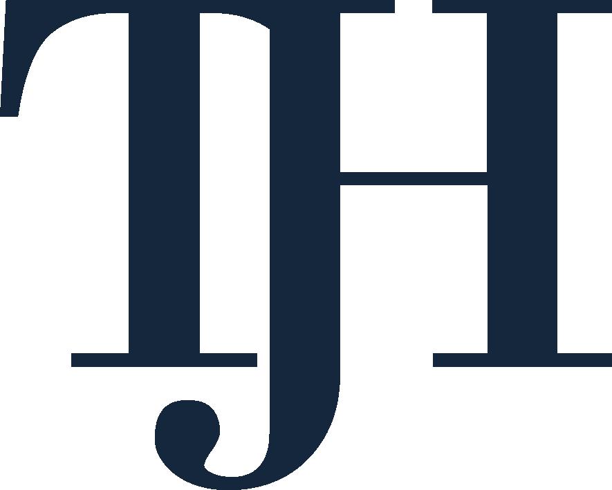 TJH_AlternateC_DarkBlue