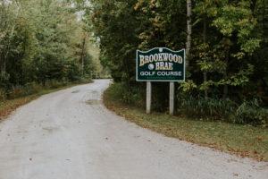 brookwood-31