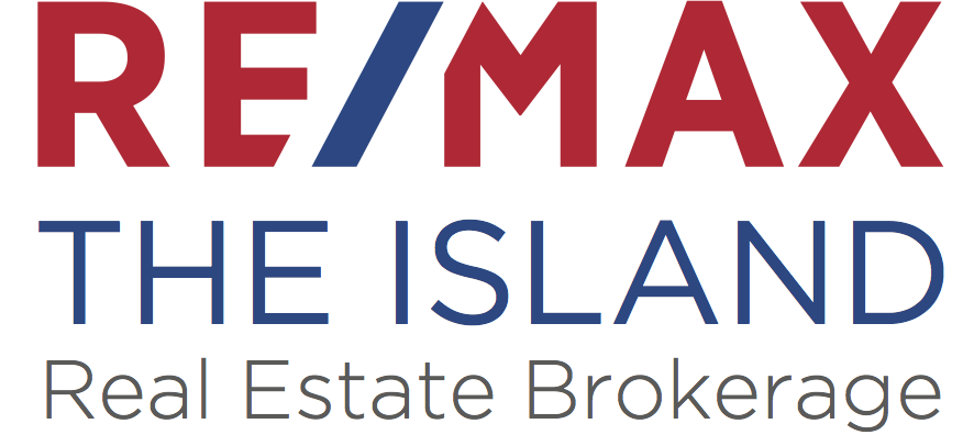 RE/MAX The Island Real Estate Brokerage