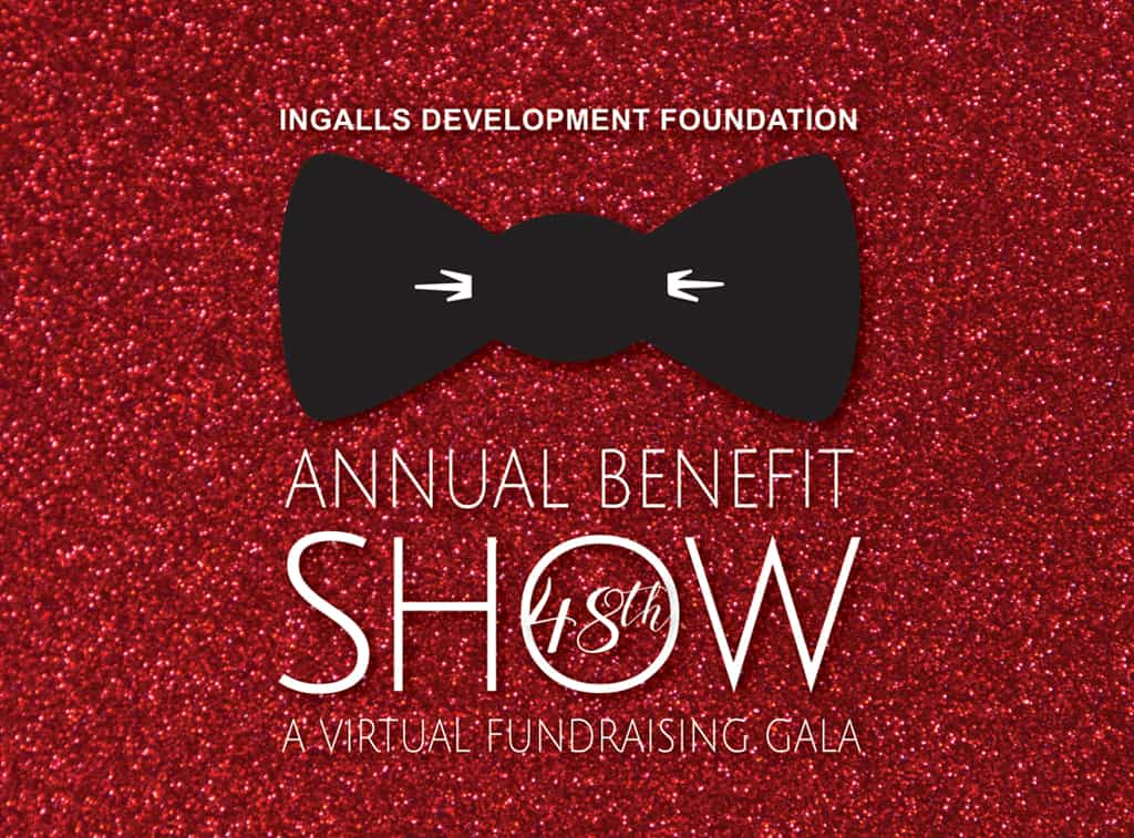 48th Annual Benefit Show Re-Purposed into Virtual Event!