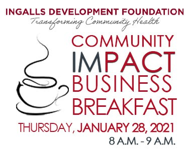 Community Impact Biz Breakfast